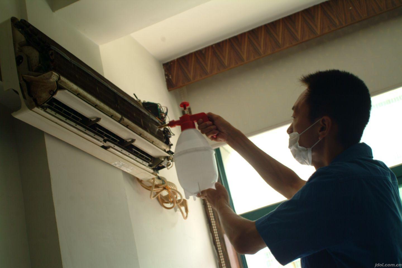 空调系统的控制服务品牌:美的,格力,海尔,华凌,索华,奥克斯,三菱,夏普