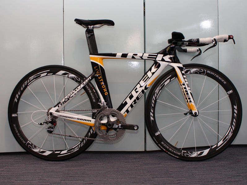 当 自行车 运动遇到高科技 tt 计时赛车 常州高清图片