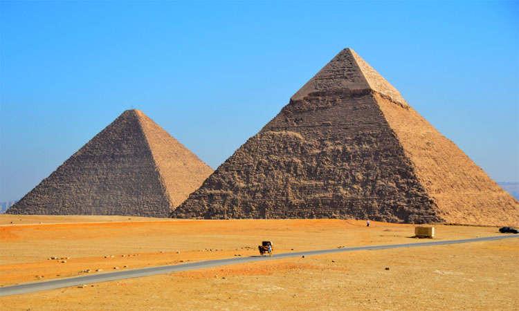 埃及金字塔包车一日游水浒传ppt50课件页图片