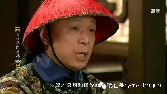 上海人的皮肤_上海人口音