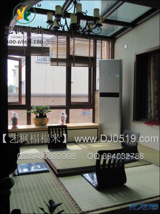 电脑房 卧室 棋牌室 休闲室 阳台 中式 现代 韩版 简约 欧式 卡通