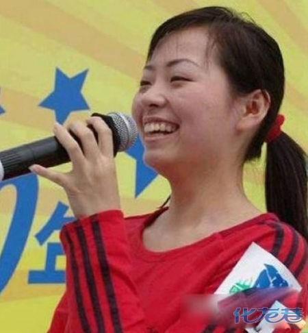北京素颜美纹学校