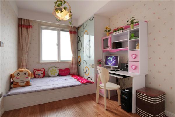 选对装修,请先选对设计师.高档公寓酒店设计装修哪里好图片