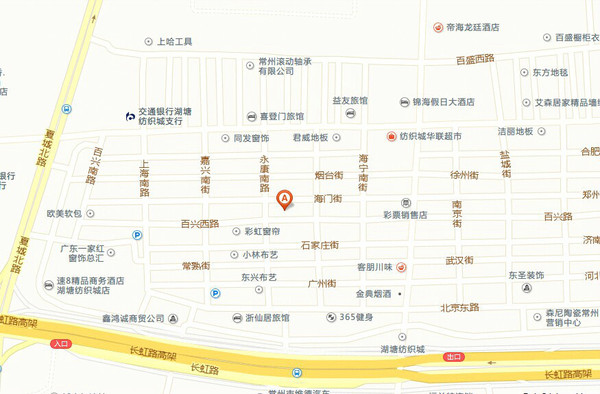 地图 600_394