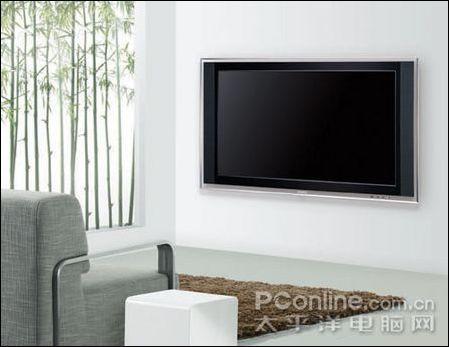 常州宏佳华装璜 常州装饰装修常识 教你另类电视安装方法