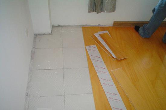 老房子翻新的注意事项-装修讨论-网装饰太宽怎么吊顶图片