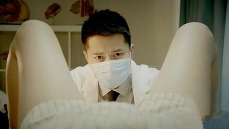男医生?y.??i_尽管人们的思想观念逐渐开放,你会接受男医生给你做产检/接生吗?